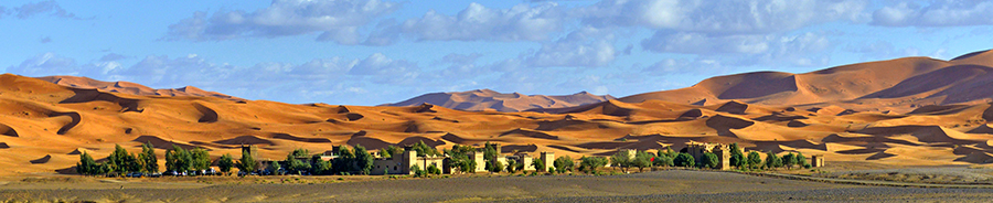 Marruecos Aventura on Road - Escuela Moto Trail - Viajes Moto Trail