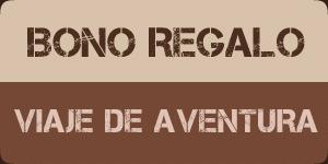 Bono Regalo - Escuela Moto Trail - Viajes Moto Trail - Enduro